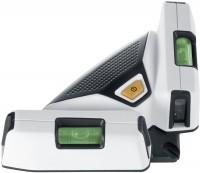 Нивелир / уровень / дальномер Laserliner SuperSquare-Laser 4 15м, держатель