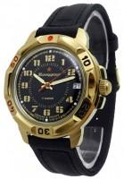 Наручные часы Vostok 439123