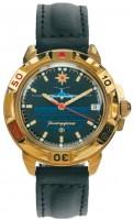 Фото - Наручные часы Vostok 439511