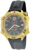 Фото - Наручные часы Vostok 2414/539301