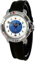 Фото - Наручные часы Vostok 811055
