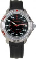 Фото - Наручные часы Vostok 811172