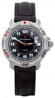 Наручные часы Vostok 811186