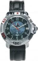 Фото - Наручные часы Vostok 811831