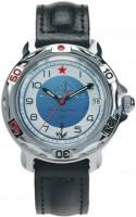 Фото - Наручные часы Vostok 811879