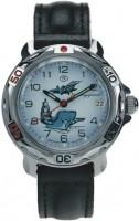 Наручные часы Vostok 811982