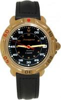 Наручные часы Vostok 2414/819179