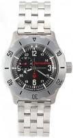 Наручные часы Vostok 350504