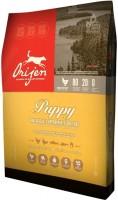 Корм для собак Orijen Puppy 0.34кг