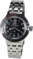 Фото - Наручные часы Vostok 2416/420306