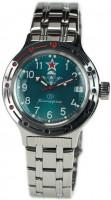 Наручные часы Vostok 2416/420307