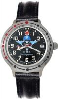 Фото - Наручные часы Vostok 921288