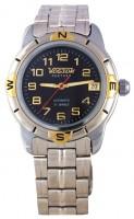 Наручные часы Vostok 2416/291735