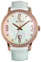 Фото - Наручные часы Alfex 5670/787