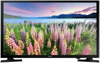 "Фото - Телевизор Samsung UE-40J5000 40"""