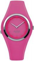 Наручные часы Alfex 5751/2007