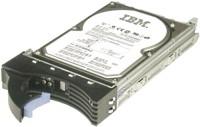 Жесткий диск IBM 00Y2473