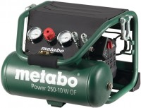 Компрессор Metabo POWER 250-10 W OF
