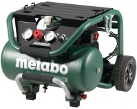 Компрессор Metabo POWER 280-20 W OF