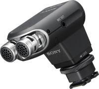 Фото - Микрофон Sony ECM-XYST1M