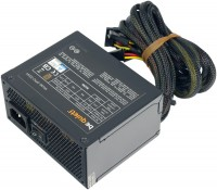 Блок питания Be quiet SFX Power 2  SFX Power 2 400W