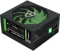 Блок питания Gamemax GM Series  GM-600