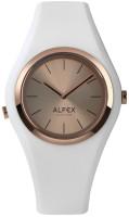 Наручные часы Alfex 5751/944
