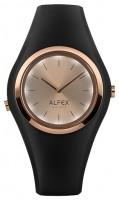 Наручные часы Alfex 5751/947