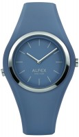 Наручные часы Alfex 5751/949