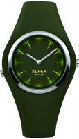Наручные часы Alfex 5751/974