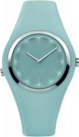 Наручные часы Alfex 5751/977