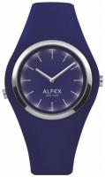Наручные часы Alfex 5751/978