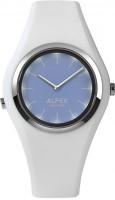 Наручные часы Alfex 5751/985