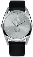 Наручные часы Alfex 5760/466