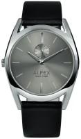 Наручные часы Alfex 5760/971