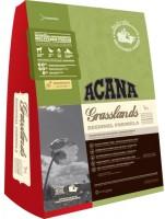 Корм для собак ACANA Grasslands All Breeds 0.34 kg