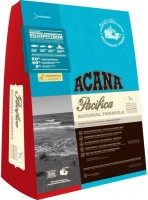 Корм для собак ACANA Pacifica All Breeds 0.34 kg
