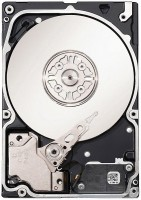 """Жесткий диск Seagate Savvio 15K.3 2.5"""" ST9300653SS 300ГБ"""