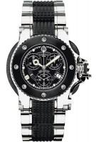 Наручные часы Aquanautic BCW02.02.N22.S02