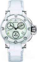 Наручные часы Aquanautic PCW00.06.N00.CR03
