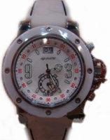 Наручные часы Aquanautic GW03.06.RB.12.GW03