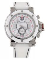 Наручные часы Aquanautic GW03.06D.RB36.R03