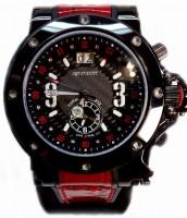 Наручные часы Aquanautic GW22N.02W.RB.12.GW09