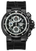 Наручные часы Aquanautic KCRP.22.02.HCW.BNB.CRO2