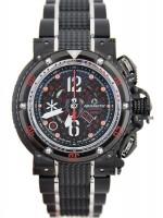 Наручные часы Aquanautic KCRP.22.02HR.BNC.S22W