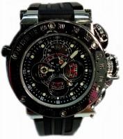Наручные часы Aquanautic KCW2TZ.22.02.ND.R02