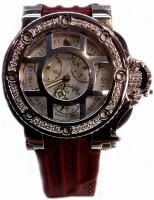 Наручные часы Aquanautic BCW02.06.M01.MS00.L11