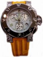 Наручные часы Aquanautic BCW30.06.NOS.R07