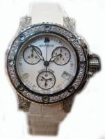 Наручные часы Aquanautic PCW30.06.BN01.C03