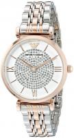 Наручные часы Armani AR1926